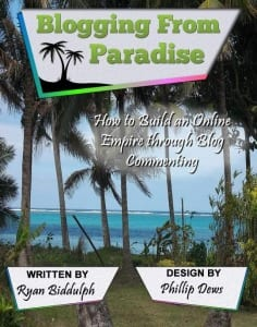 Commentingebookcover