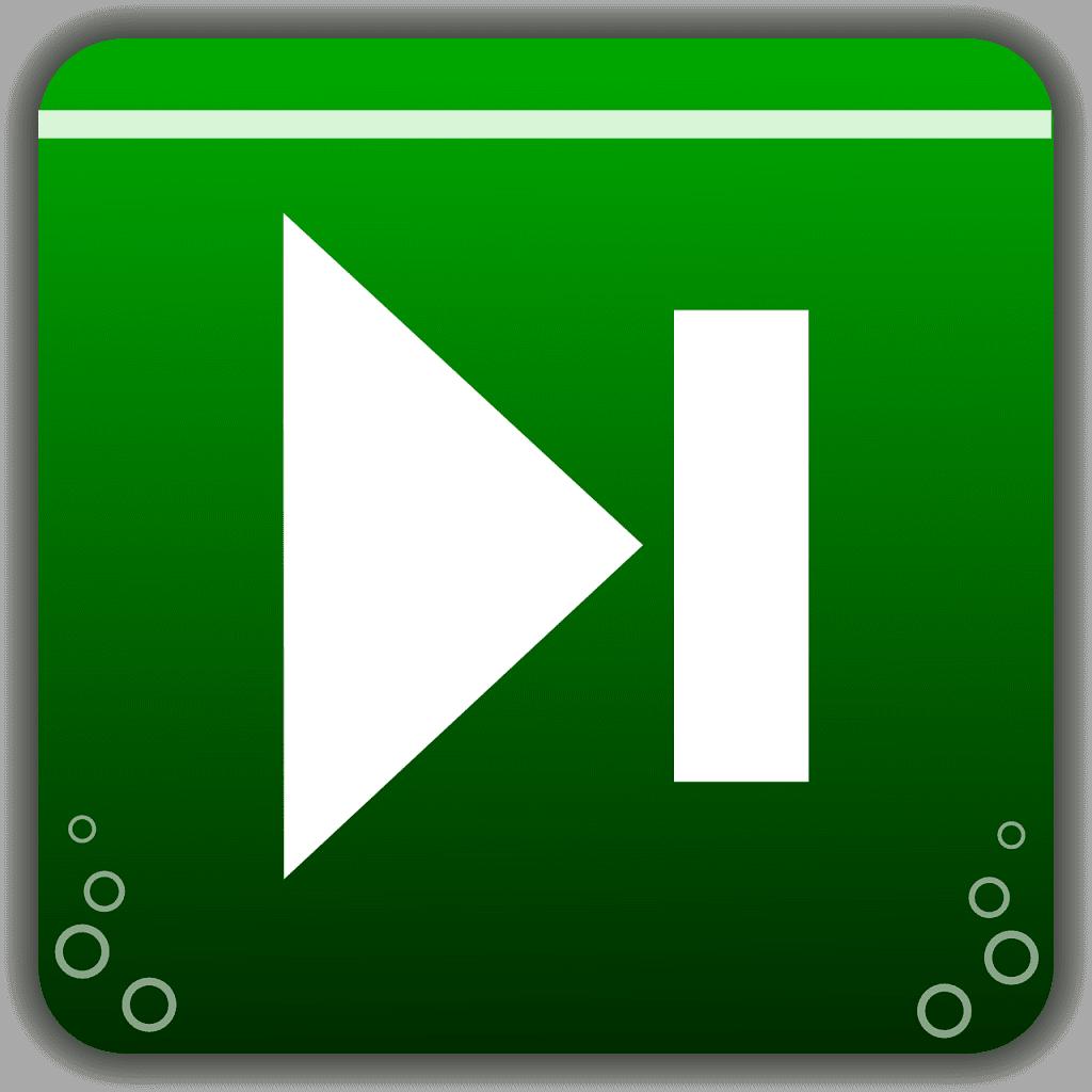 icon-156756_1280