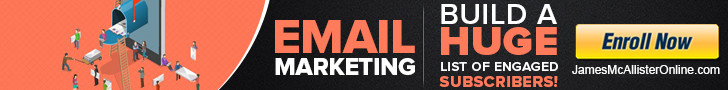 Email Marketing Success